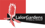 Lalor Gardens Primary School